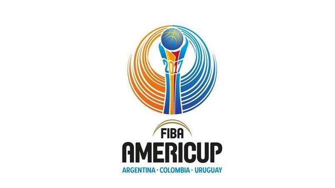 Medellín será la sede de la Selección Colombia