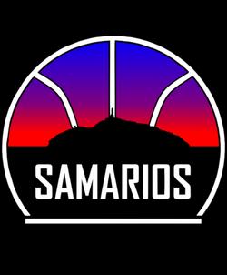 SAMARIOS