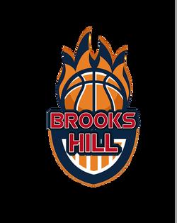 BROOKS HILLS