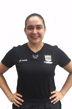 arAlejandraGuerrero