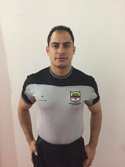 CARLOSVELEZ_ed