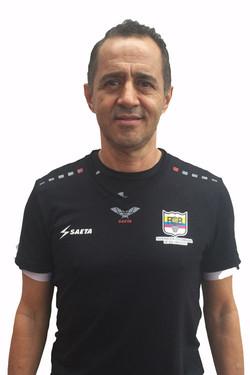 arMiguelRosas