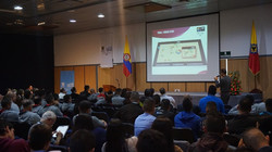FIBA Americas National Clinic for Referees - Colombia 2017 - 3