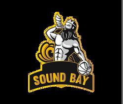 SOUND BAY