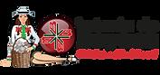 logo-LOTERIABOYACA.png
