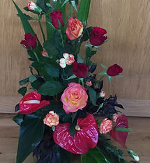 altarflowerexample.jpg