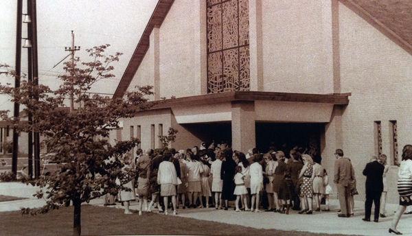 history-churchexterior.jpg