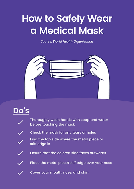 Purple-and-White-Proper-Mask-Use-COVID-F