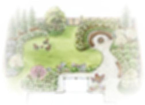 garden-planbhg_edited.jpg