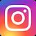 Instagram_logo_2016_edited.png