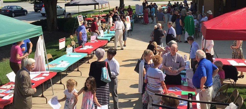 Parishlifefestival1cropped.jpg