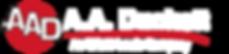 duckett-logo-2016.png