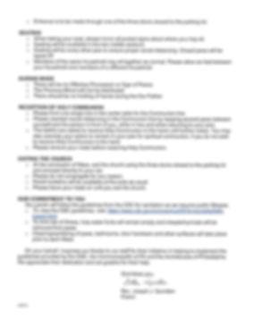 Coronavirus yellow pg 2.jpg