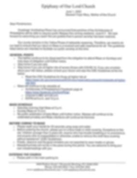 Coronavirus yellow pg 1.jpg