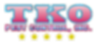 tko_logo-1_edited.png
