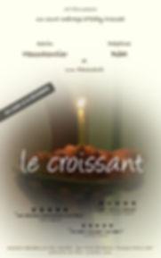 Affiche le croissant VOK.jpg