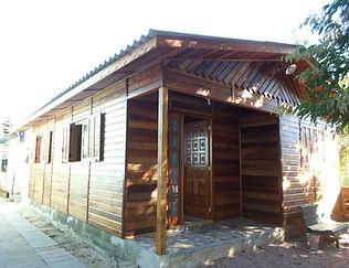 Ana Paula Canoas - casa de canelão (2).J