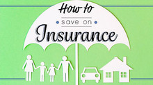 10 tips to lower your auto insurance premiums