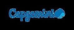 CG logo png .png