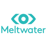 meltwater-logo png .png