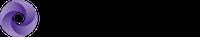 GTlogo-CMYK (3) (2).png