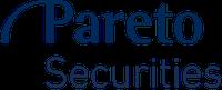 logo_psec_300dpi_transparent.png