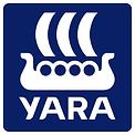Yara logo png.png