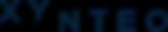 Xynteo logo blue RGB.png