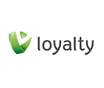 loyalty.square_3x.png