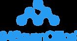 24seven logo png .png