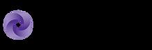 Grant logo png .png