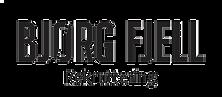 Bjorgfjell_logo_sort_org-removebg-preview_edited.png