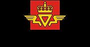 statens vegvesten logo png .png