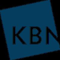 KBN_logo.png