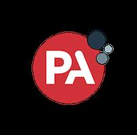 PA-logo_Primary_Pantone_large.png