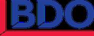 BDO_logo_RGB (2).png