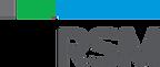 logo_2x.webp