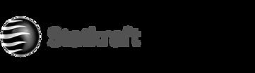 statkraft-logo.png