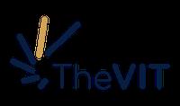 TheVIT_liggende_RGB_pos.png 10 KB.png