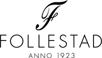 logo-follestad-svart-NY.png