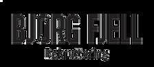 Bjorgfjell_logo_sort_org-removebg-preview.png