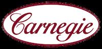 carnegie (002).png