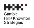logo-HK-Gambit-red-RGB.png
