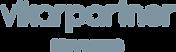 vikarpartner-logo-head-3.png