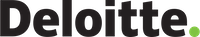 1200px-Deloitte-logo-black.svg.png