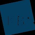 Kommunalbank logo png .png