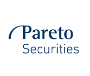 Pareto logo png .png