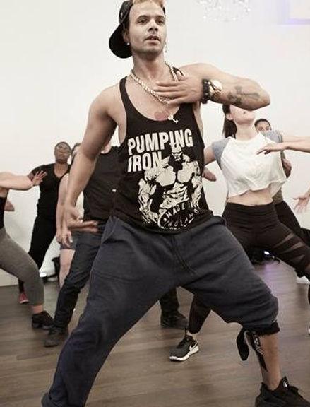 reggaeton-workshop-charanga-habanera-hei