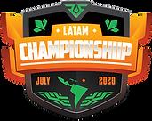 LATAM_Championship.png