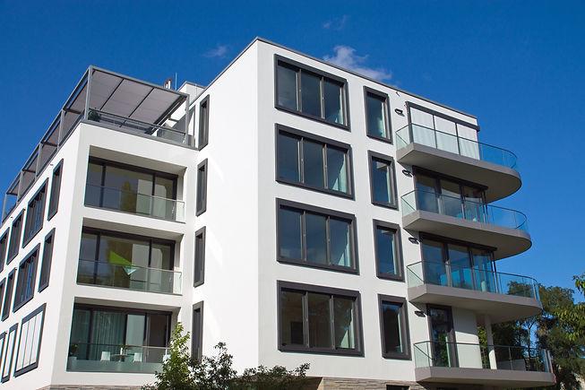 photodune-jXhCkjzY-modern-house-in-berli